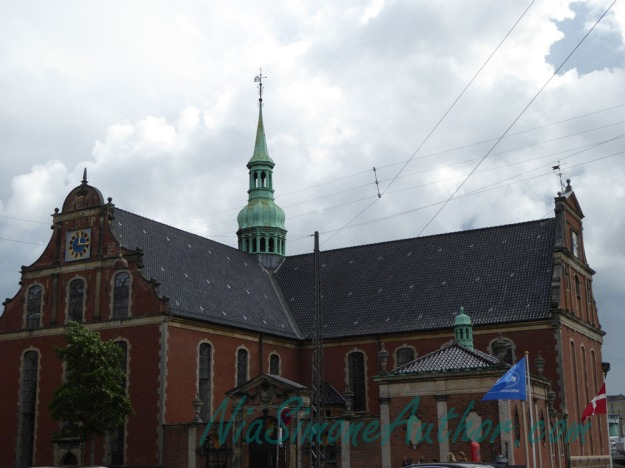 Copenhagen-220