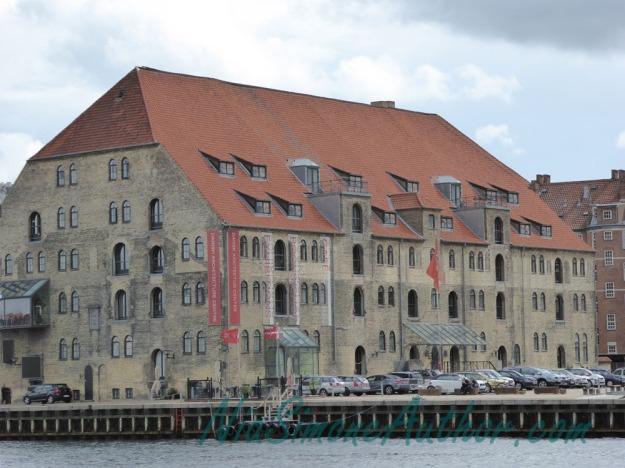 Copenhagen-233