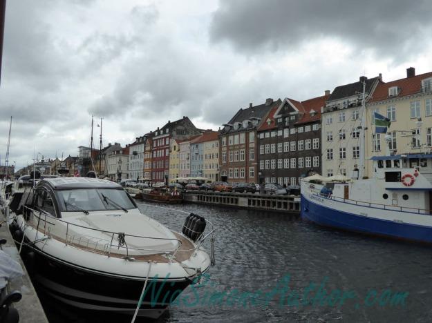 Copenhagen-234