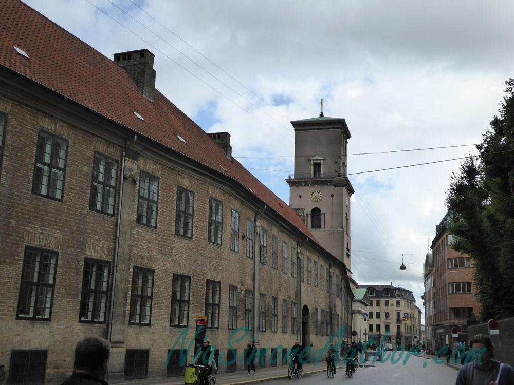 Copenhagen-30