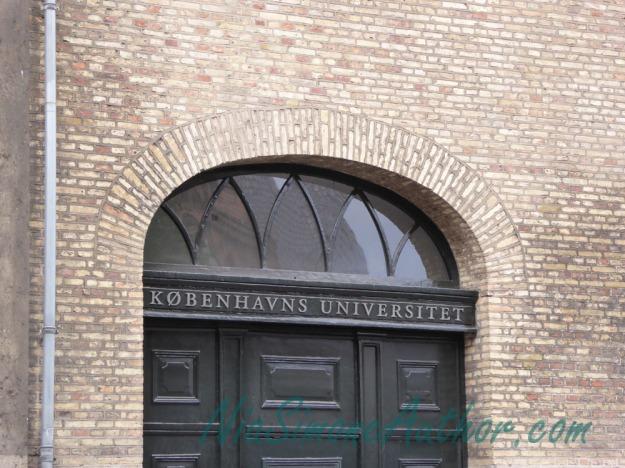 Copenhagen-33