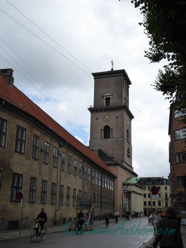 Copenhagen-34