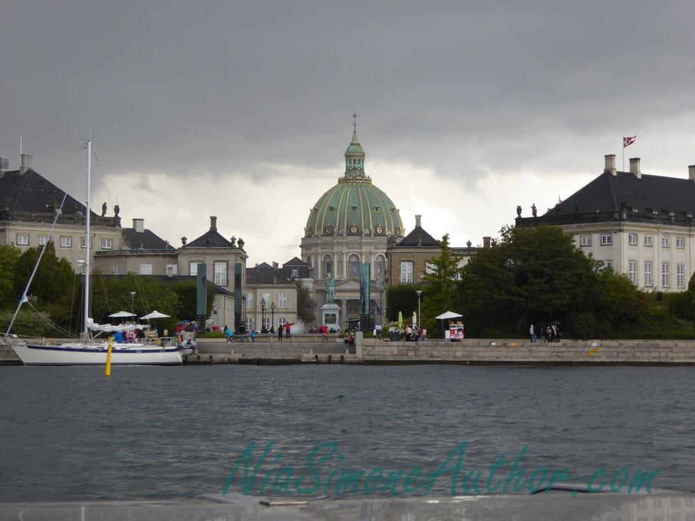 Copenhagen-63