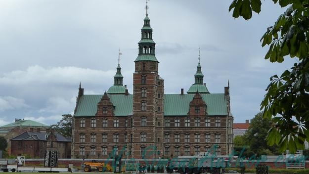 Copenhagen-66