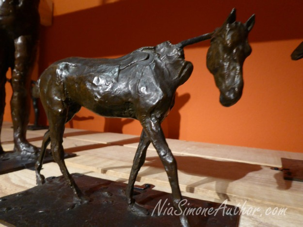 Degas-Sculpture-Glyptotek-3