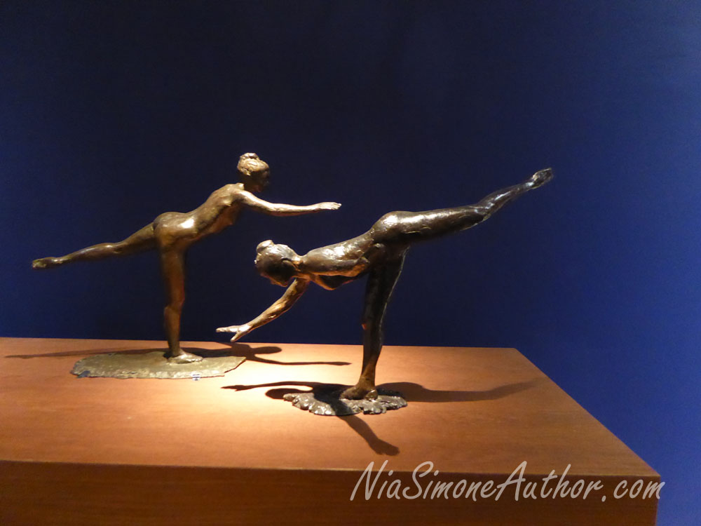 Degas-Sculpture-Glyptotek-5
