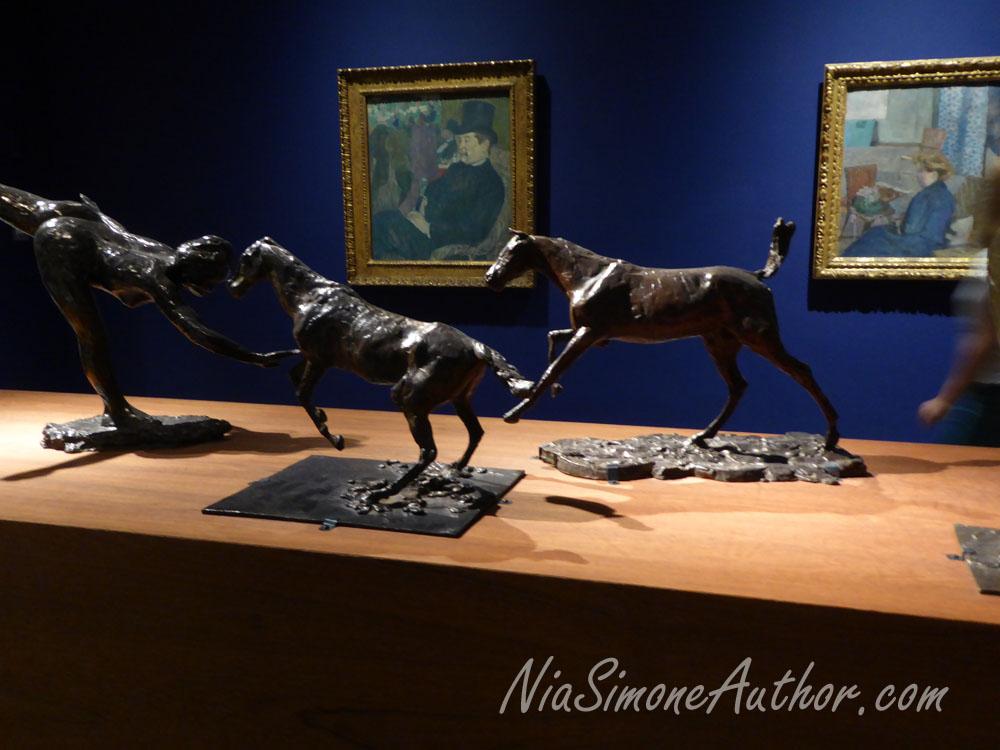 Degas-Sculpture-Glyptotek-6