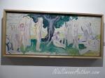 Edvard-Munch-Museum-2