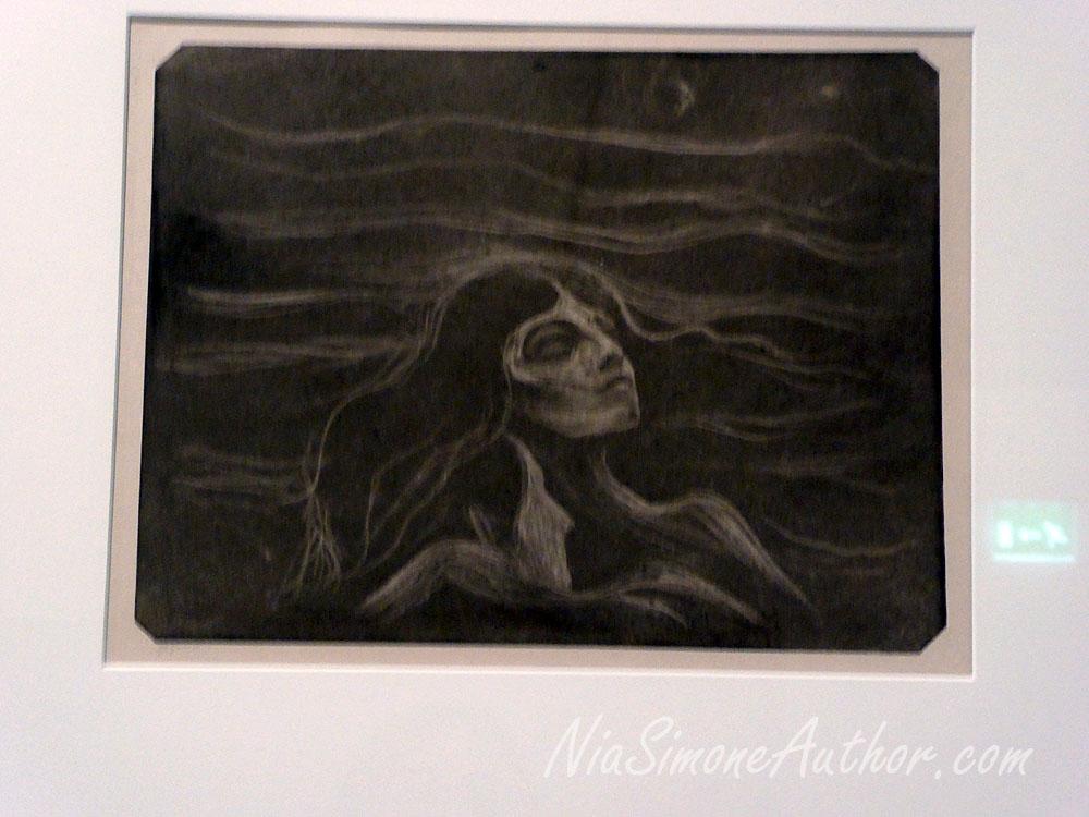 Edvard-Munch-Museum-4