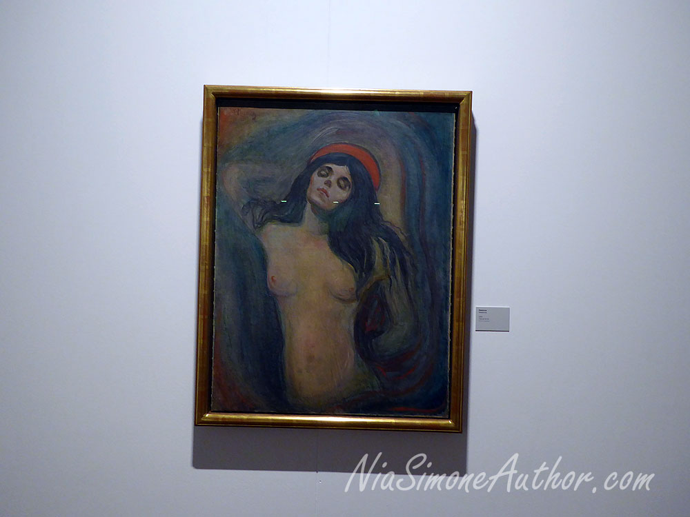 Edvard-Munch-Museum-5