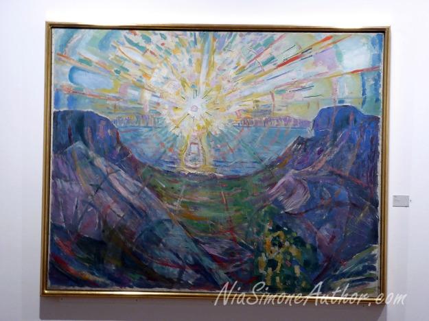 Edvard-Munch-Museum-7