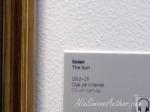 Edvard-Munch-Museum-8