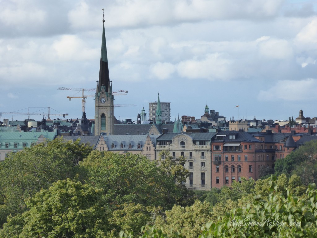 Folk-museum-Stockholm-3