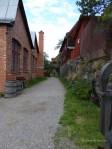Folk-museum-Stockholm-6