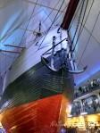 Fram-Museum-Oslo1