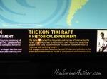 Kon-Tiki-Thor-Heyerdahl1
