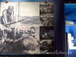 Kon-Tiki-Thor-Heyerdahl24