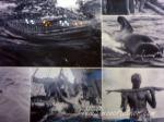 Kon-Tiki-Thor-Heyerdahl26