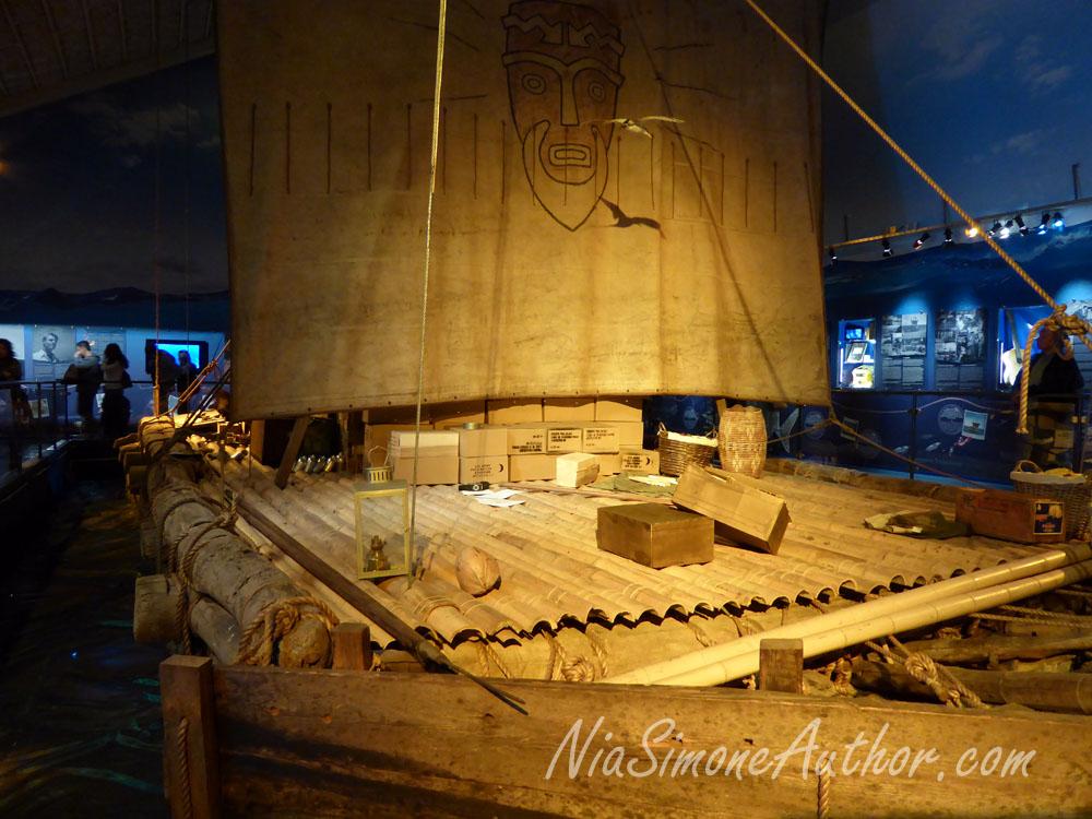 Kon-Tiki-Thor-Heyerdahl3