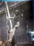 Kon-Tiki-Thor-Heyerdahl37
