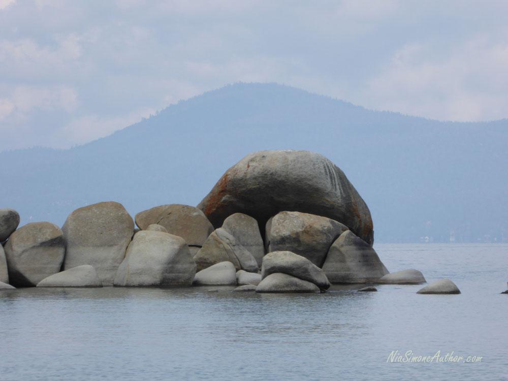 Lake-Tahoe-1