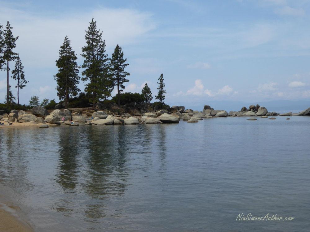 Lake-Tahoe-2
