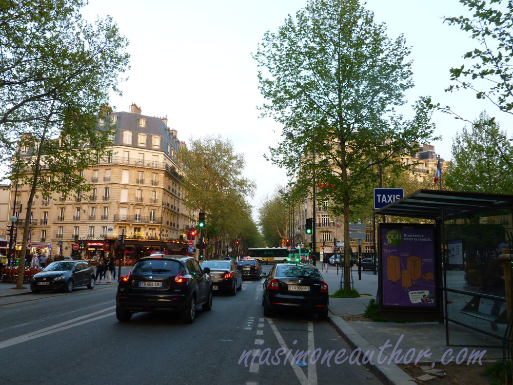 Near-the-champs-de-mars-Paris