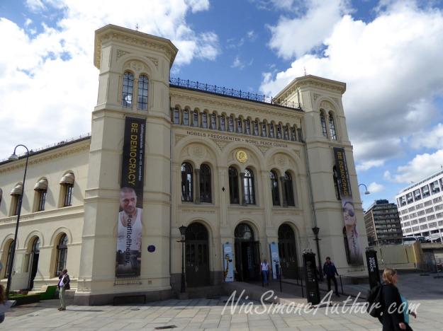 Nobel-Peace-Center-1
