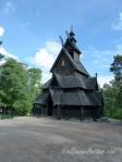 Oslo-Folks-Museum-10