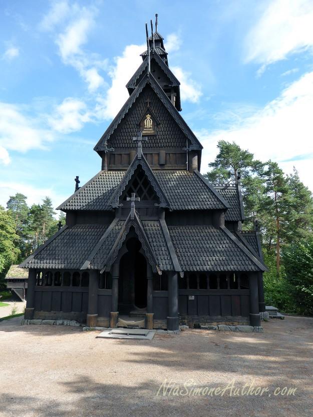 Oslo-Folks-Museum-4