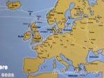 Viking-Ships-Museum-10