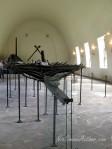 Viking-Ships-Museum-12