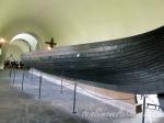Viking-Ships-Museum-13