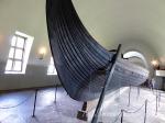 Viking-Ships-Museum-15