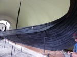Viking-Ships-Museum-3