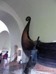 Viking-Ships-Museum-6