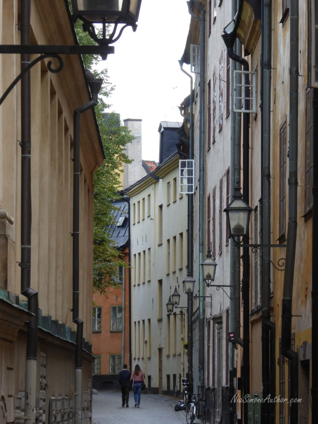 Gamla-stan-Stockholm-2