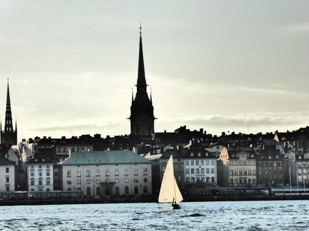 Gamla-stan-Stockholm-5