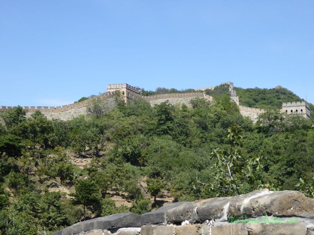 Great-Wall-of-China-107 - Copy