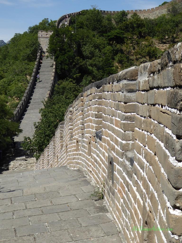 Great-Wall-of-China-115 - Copy