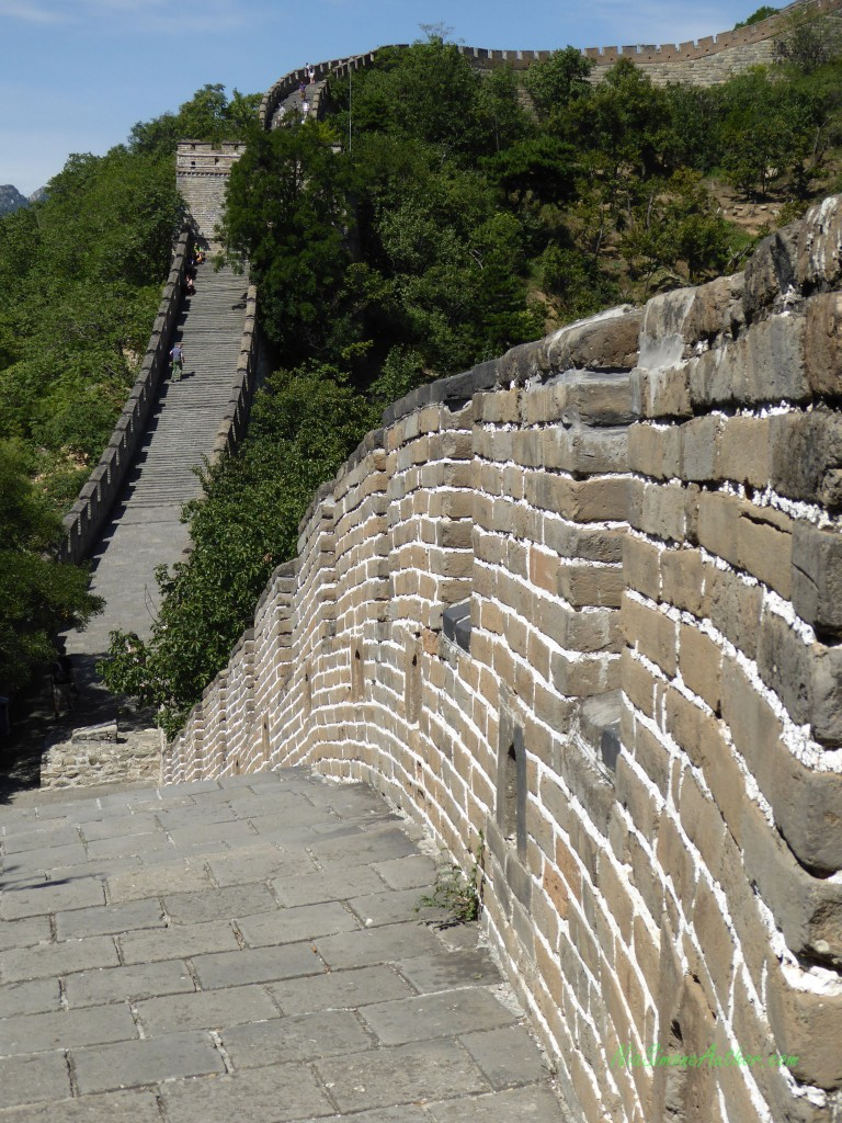 Great-Wall-of-China-115 - Copy