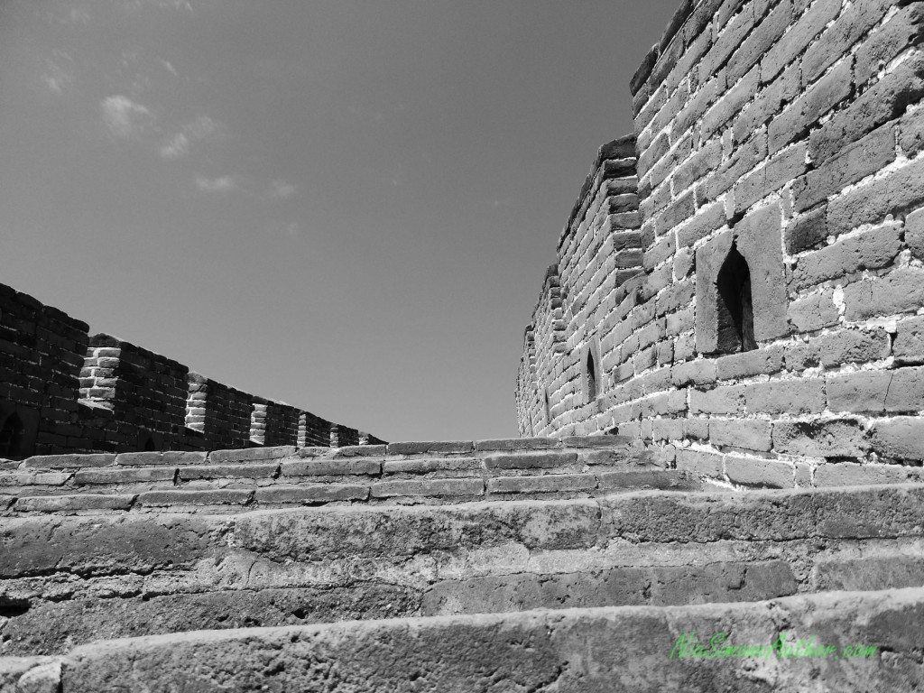 Great-Wall-of-China-123 - Copy