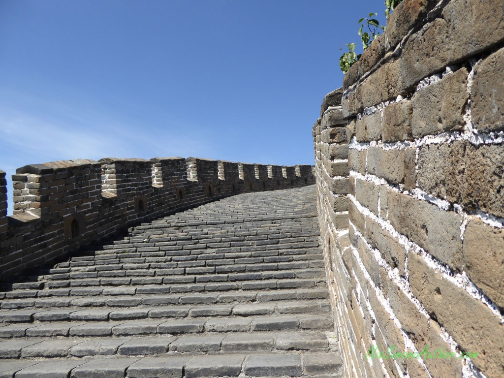 Great-Wall-of-China-125 - Copy