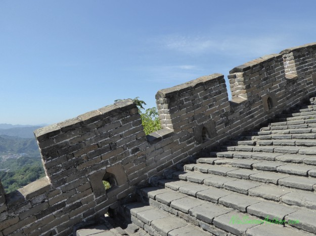 Great-Wall-of-China-126 - Copy