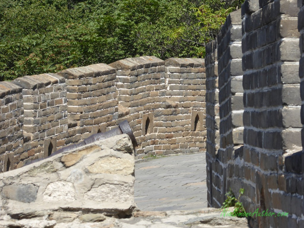 Great-Wall-of-China-129 - Copy