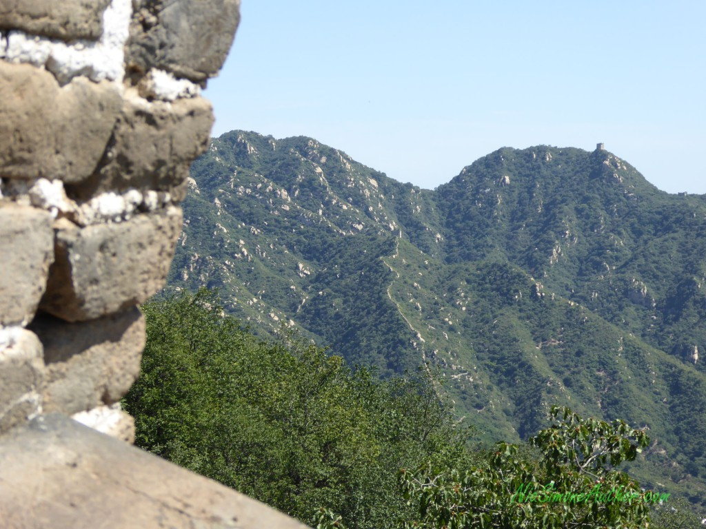 Great-Wall-of-China-132 - Copy
