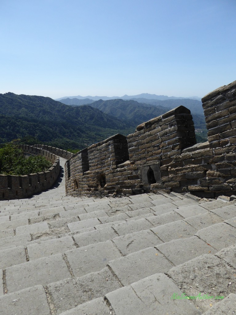 Great-Wall-of-China-137 - Copy