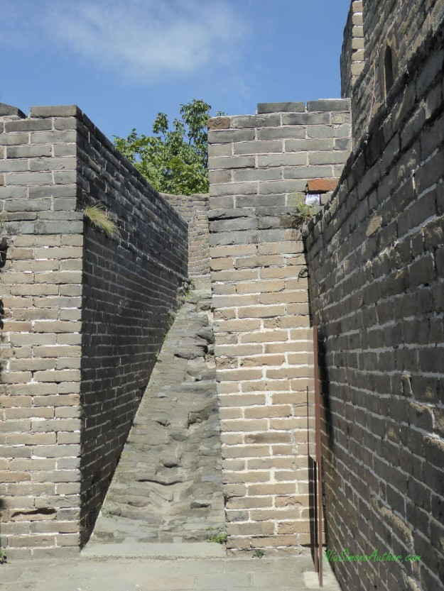 Great-Wall-of-China-140 - Copy
