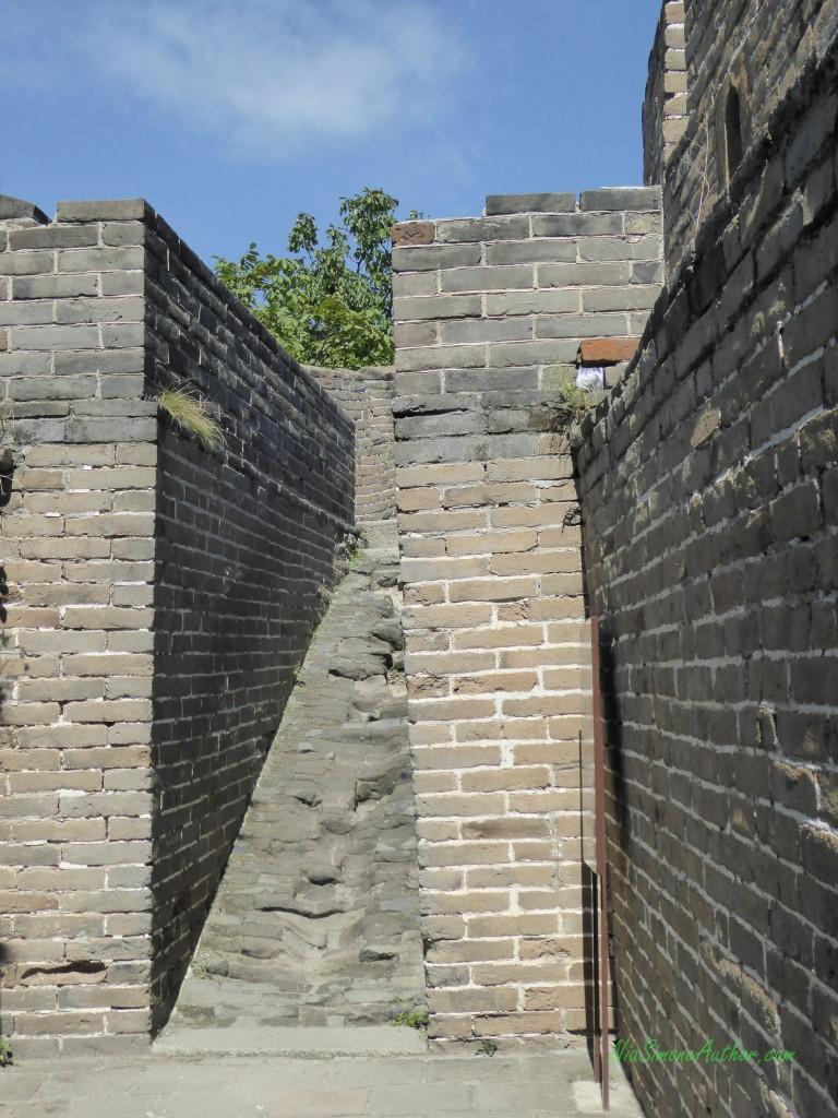 Great-Wall-of-China-140 - Copy