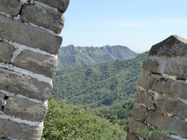 Great-Wall-of-China-141 - Copy